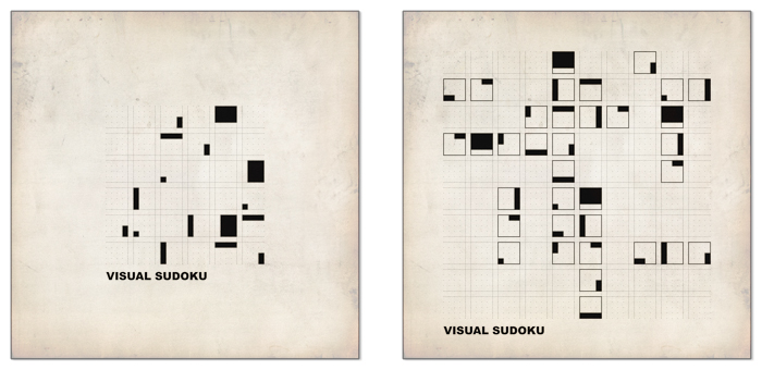 Big-book-of-visual-puzzles-visual-sudoku