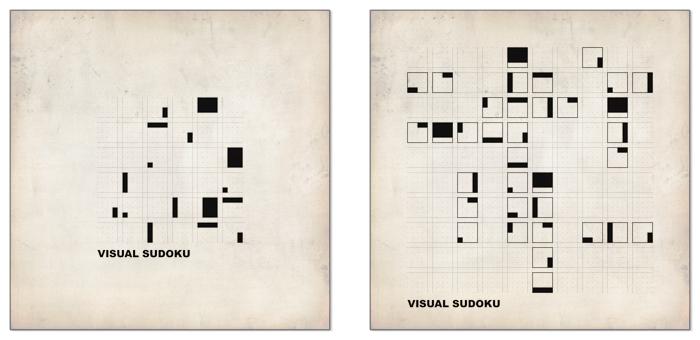 Big-book-of-visual-puzzles-visual-sudoku