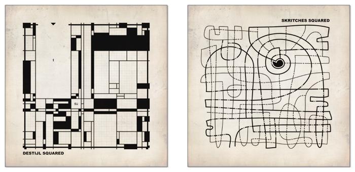 Big-book-of-visual-puzzles-destijl-skritches-squared