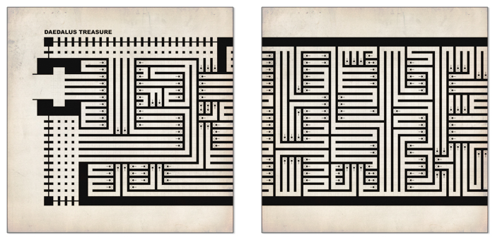 Big-book-of-visual-puzzles-daedalus-treasure