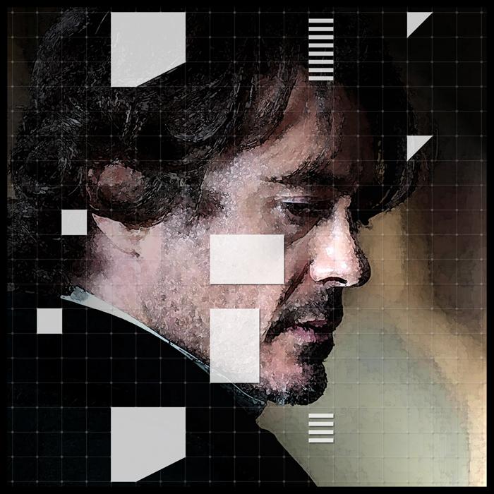 Robert-downey-junior-sherlock-holmes-pattern-squares