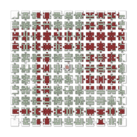 Jigsaw-maze-square-22-illustration-2