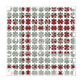 Jigsaw-maze-square-22-illustration-2