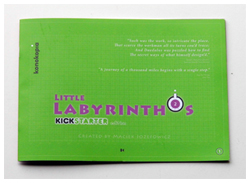 Kickstarter-edition-little-labyrinthos-2