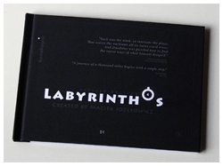 Labyrinthos-revised-book