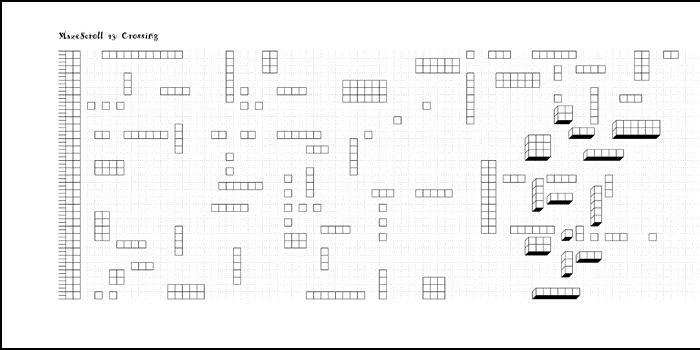 Maze-scroll-43-progress-2detail