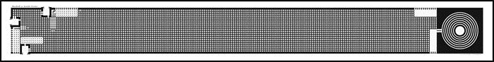 Maze-scroll-35-progress-4
