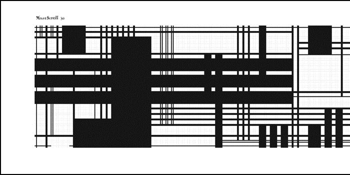 Maze-scroll-31-progress-3detail
