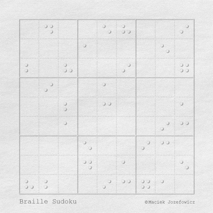 Braille-sudoku-1