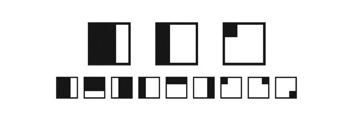 Visual-sudoku-three-symbols
