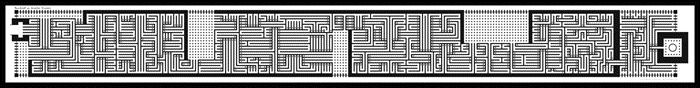 Maze-scroll-35-daedalus-treasure