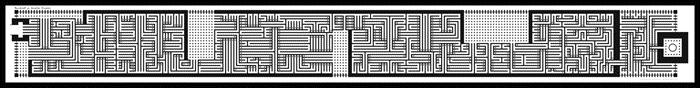 Maze-scroll-35-daedalus-treasure