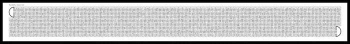 Maze-scroll-38-lovers-duel