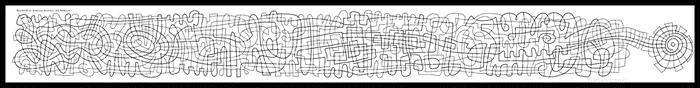 Maze-scroll-45-scritches-scretches-scrutches