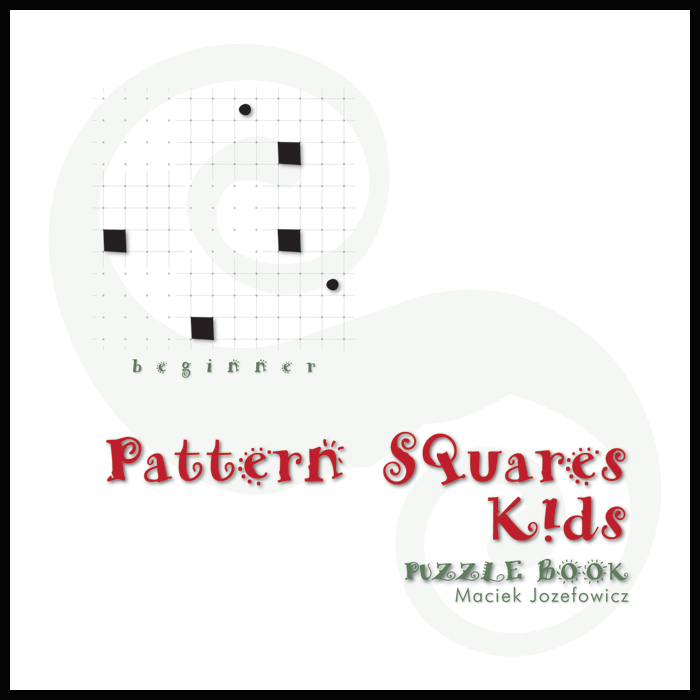 Pattern-squares-kids-cover