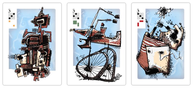 Mesa-card-samples-3
