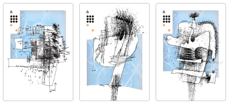 Mesa-card-samples-7