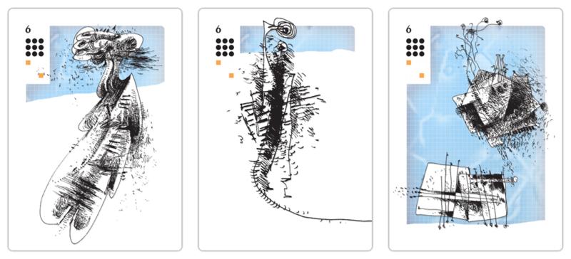 Mesa-card-samples-8