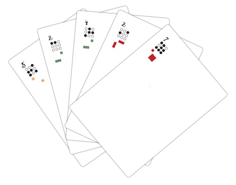 Mesa-card-samples-10