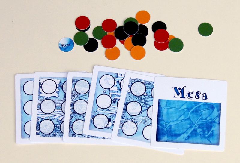 Mesa-puzzled-cardsandtokens