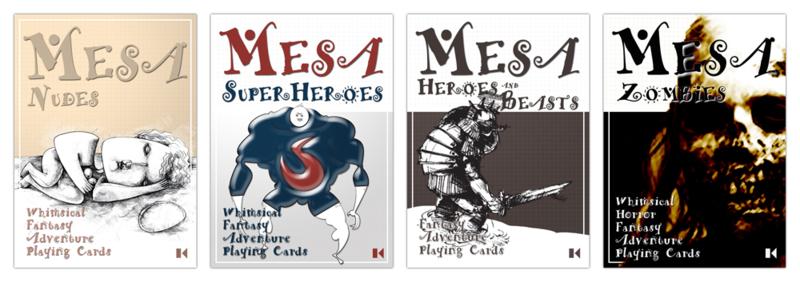 Four-new-mesa-character-decks