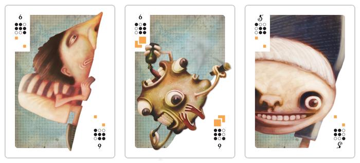 Mesa-card-samples-1