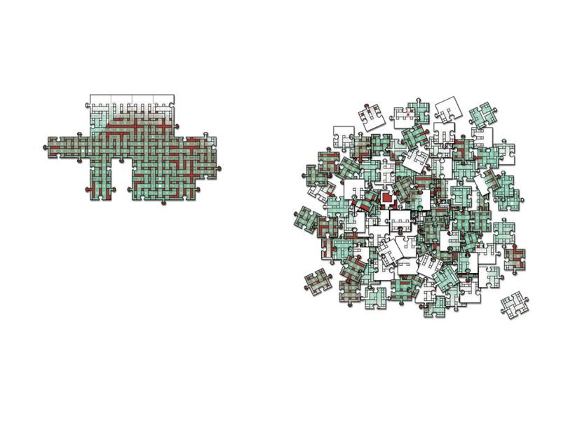 Jigsaw-mazesquare-kickstarter-images-2
