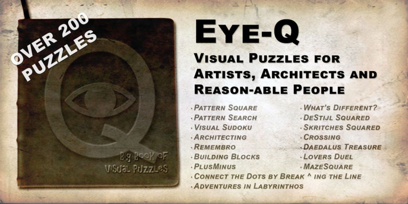 Eye-q-visual-puzzles-for-artists-architects-and-reason-able-people