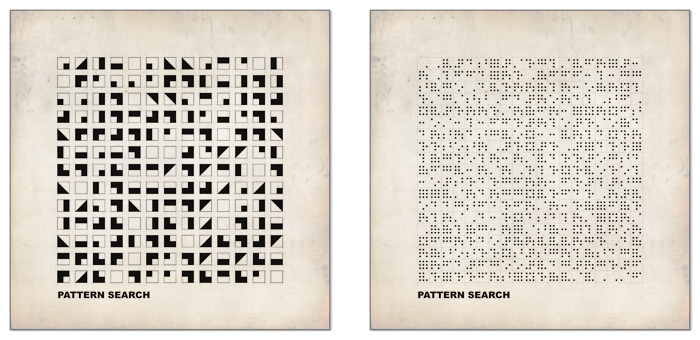 Big-book-of-visual-puzzles-pattern-search