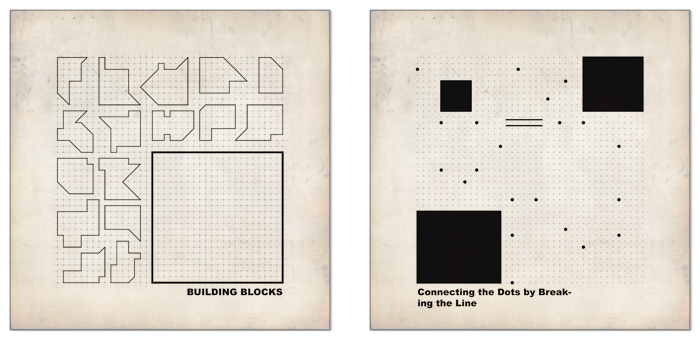 Big-book-of-visual-puzzles-building-blocks-connect-the-dots-by-breaking-the-line