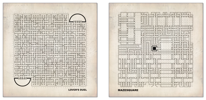 Big-book-of-visual-puzzles-lovers-duel-mazesquare