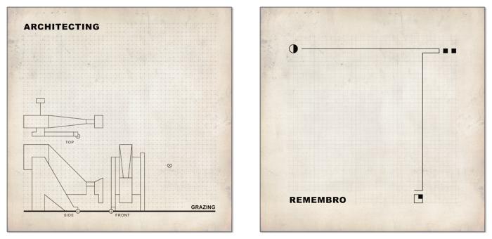 Big-book-of-visual-puzzles-architecting-remembro
