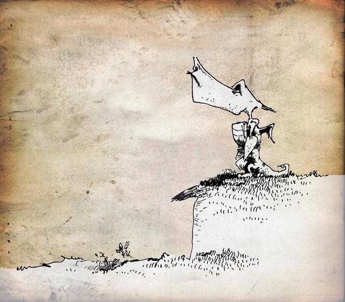 Kolin-illustration-flying-lessons