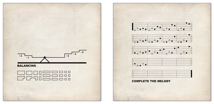 Big-book-of-visual-puzzles-balancing-completethemelody