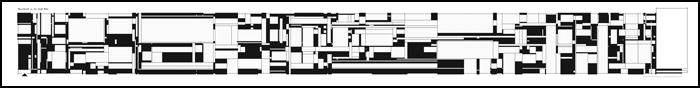 Maze-scroll-31