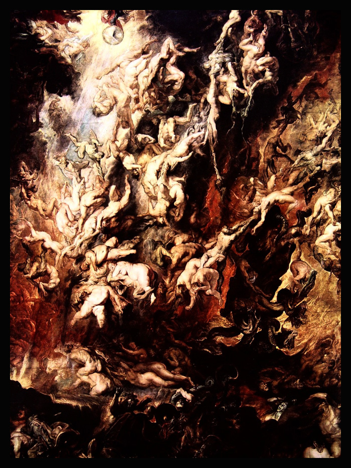 Peter_Paul_Rubens_fall-of-the-damned063