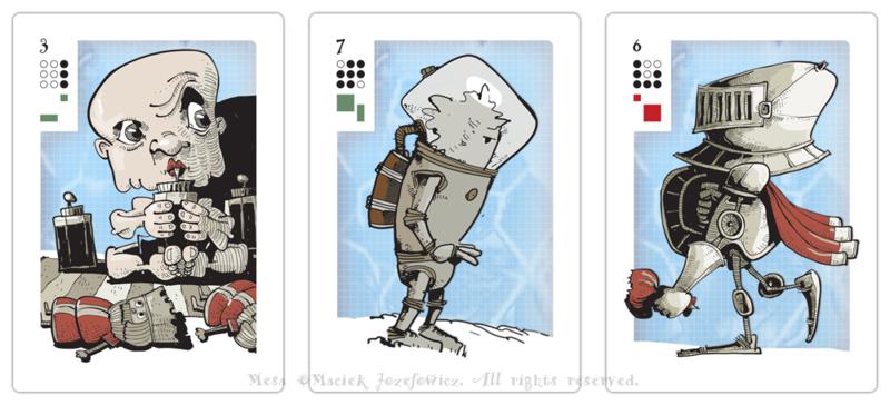 Mesa-card-samples-2