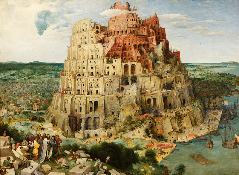 800px-pieter_bruegel_the_elder_-_the_tower_of_babel_vienna_-_google_art_project_-_edited