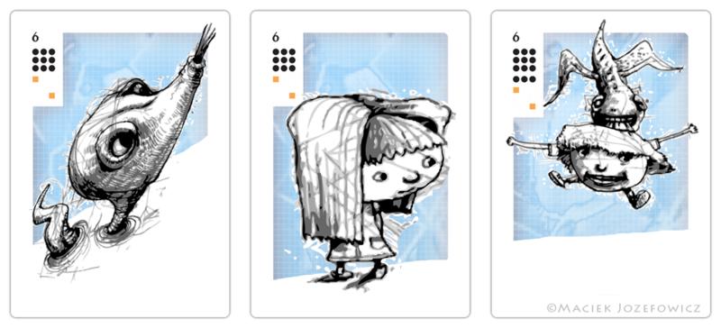 Mesa-cards-studies-10