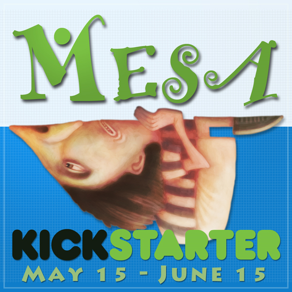 Mesa-kickstarter-badge