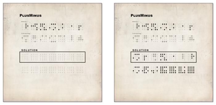 Big-book-of-visual-puzzles-plusminus