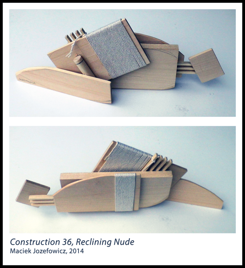 Construction-36-reclining-nude-two-views