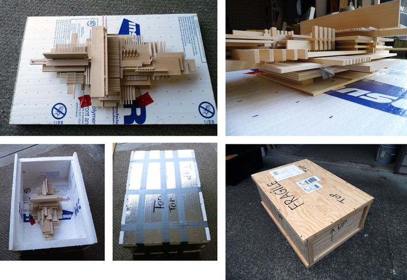 Construction-1-reconstructed-packaging-photos