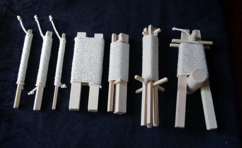 Seven-motifs-for-growing-sculptures