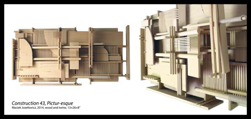 Construction-43-pictur-esque-two-views
