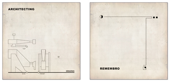 Big-book-of-visual-puzzles-architecting-remembro