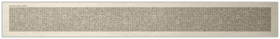 Maze-scroll-30-perimeter-perplexity