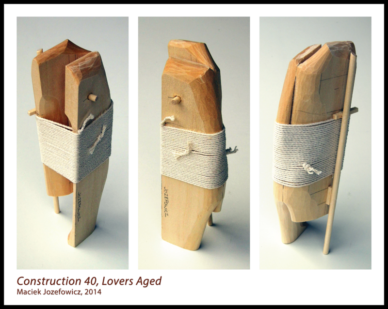 Construction-40-lovers-aged-three-views