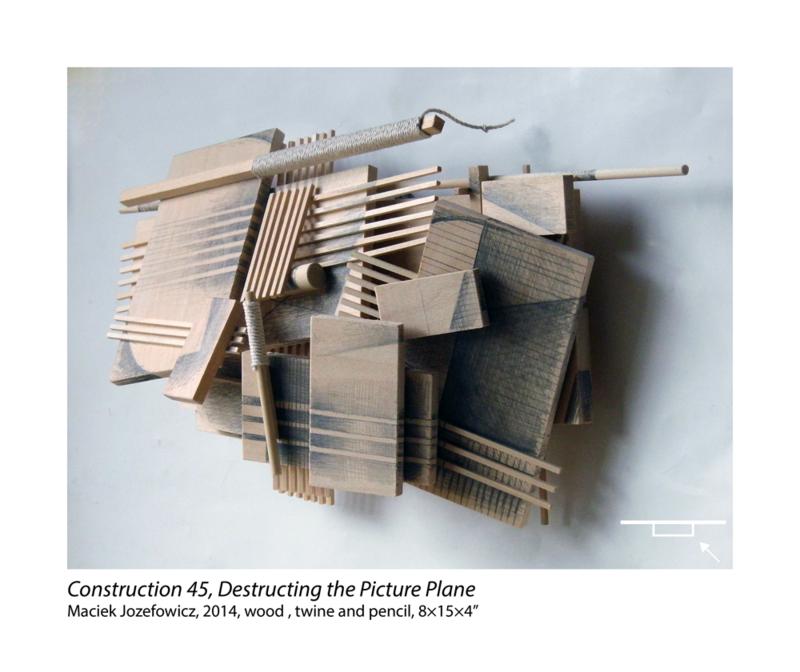 Construction-45-destructing-the-picture-plane-second-view