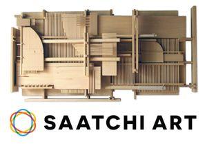 Link-to-Saatchi-Art-Konokopia-Portfolio